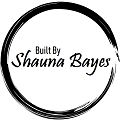 Favicon for Built by Shauna Bayes